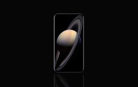 iphone-8-concept-ecran-margini-11