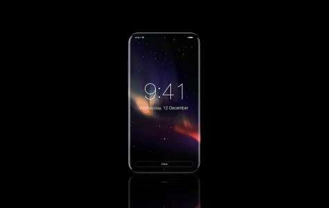 iphone-8-concept-ecran-margini-2