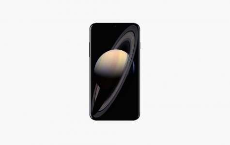 iphone-8-concept-ecran-margini-3