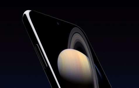 iphone-8-concept-ecran-margini
