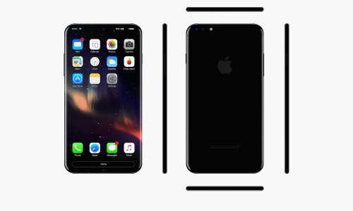 iphone-8-concept-ecran-margini-6