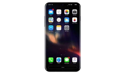 iphone-8-concept-ecran-margini-7