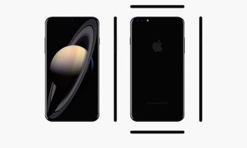 iphone-8-concept-ecran-margini-9