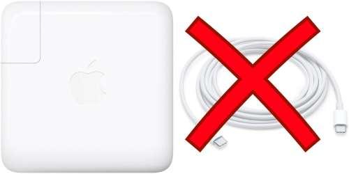 incarcator-macbook-pro-cablu