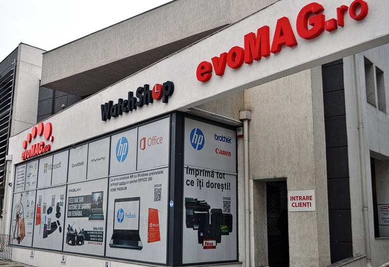 incepe-evomag-black-friday-2016