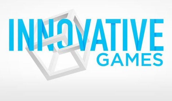 innovative-games