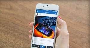 instagram-boomerang-mentiuni