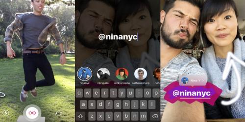 instagram-stories-boomerang-functii
