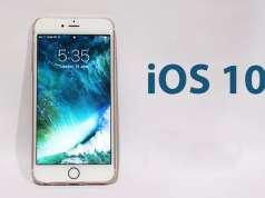 ios-10-1-1-baterie-casti-earpods