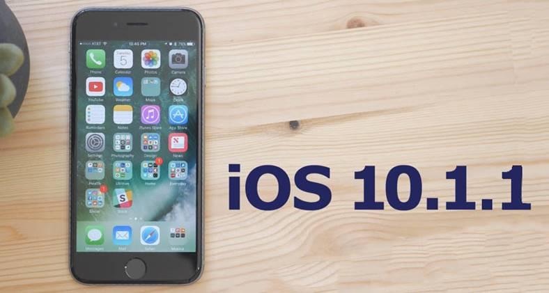 ios-10-1-1-build-14b150