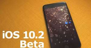 ios-10-2-beta-2-aplicatie-tv