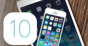 ios-10-2-public-beta-2-instalare