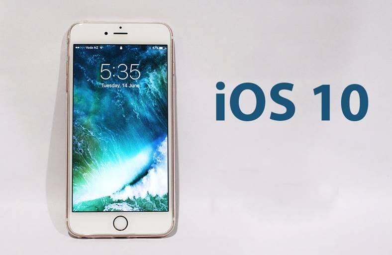 ios-10-2-public-beta-2