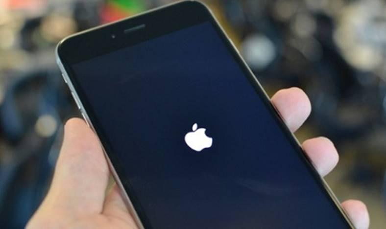iphone-6s-nu-porneste
