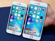 iphone-6s-verifica-baterie