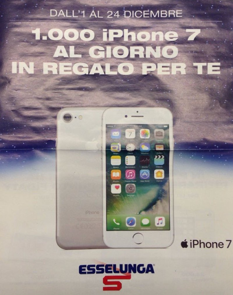 iphone-7-24-000-gratuit-esselunga