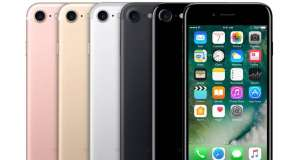 iphone-7-4g