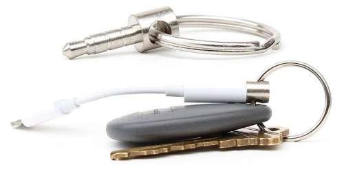 iphone-7-adaptor-port-audio
