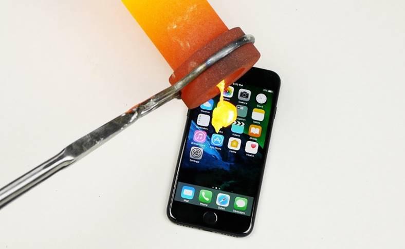 iphone-7-aur-topit