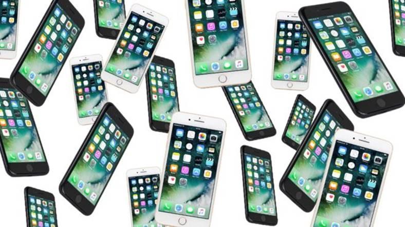 iphone-7-cumpara-casa
