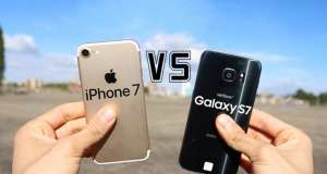 iphone-7-galaxy-s7-rezistenta-impact
