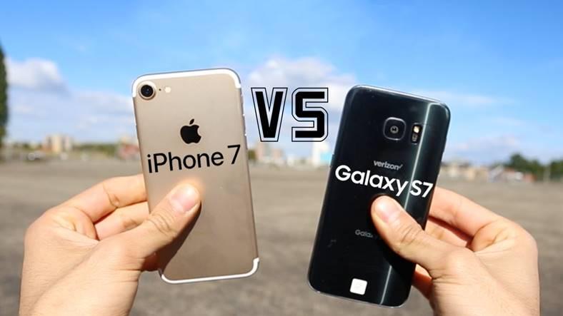 iphone-7-galaxy-s7-rezistenta-impact