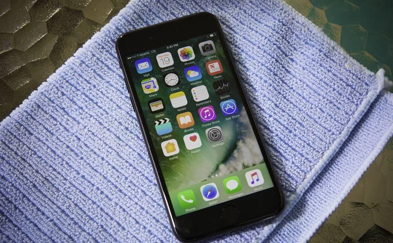 iphone-7-gratuit-decembrie