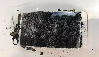 iphone-7-plus-explodat-1