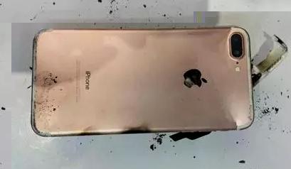 iphone-7-plus-explodat-2