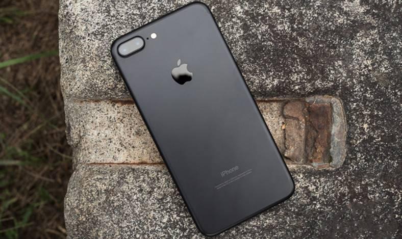 iphone-7-plus-explodat-china