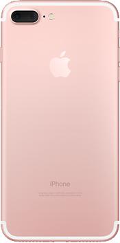 iphone-7-plus-roz-apple