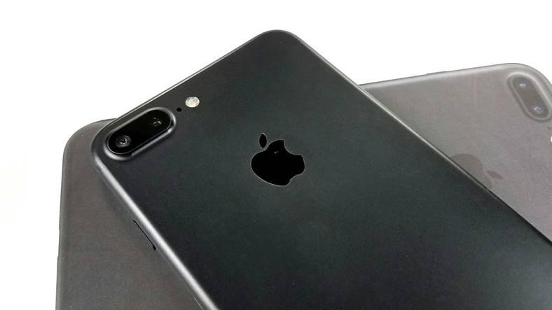 iphone-7-plus-stoc-appel-store