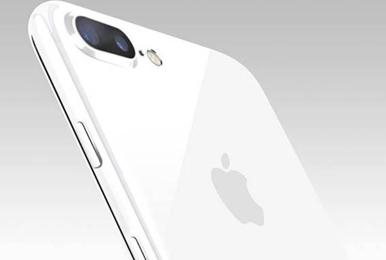 iphone-7-scadere-vanzari