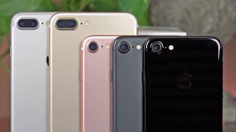 iphone-7-stoc-2017