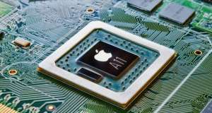 iphone-8-chip-a11