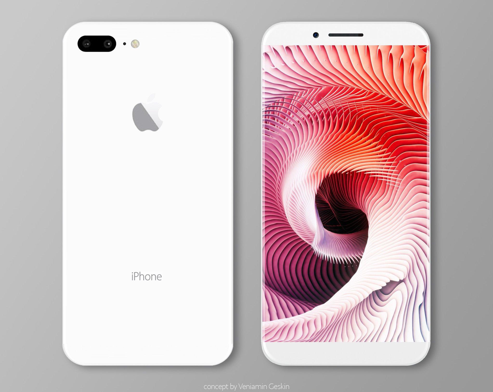 iphone-8-concept-alb
