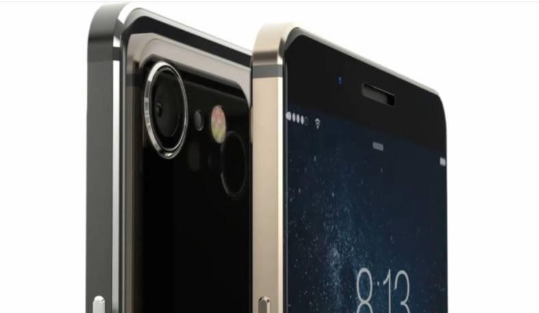 iphone-8-concept-iphone-se
