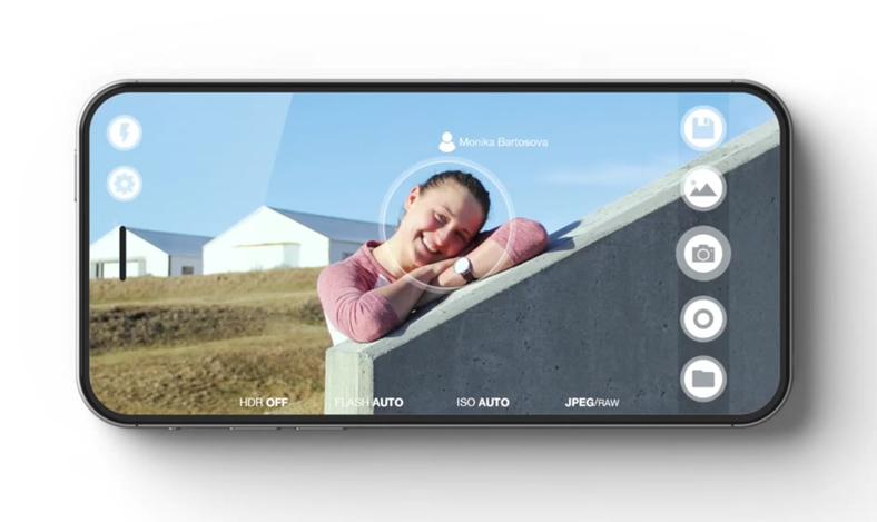 iphone-8-ecran-5-inch