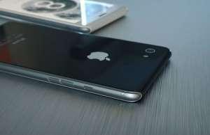 iphone-8-ecran-5-8-inch