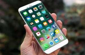 iphone-8-ecran-oled-curbat