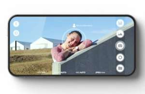 iphone-8-ecran-oled-productie