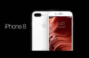 iphone-8-jet-white-concept