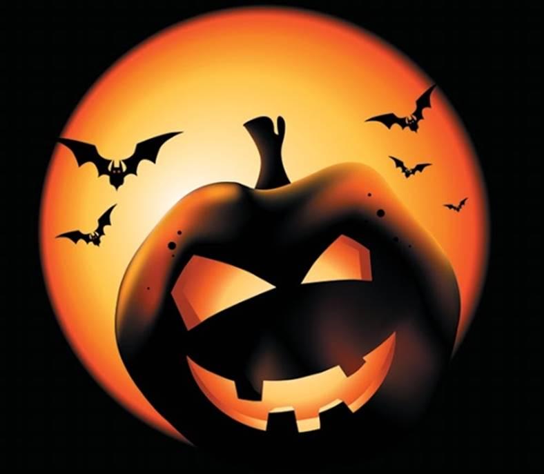 iphone-bantuit-halloween