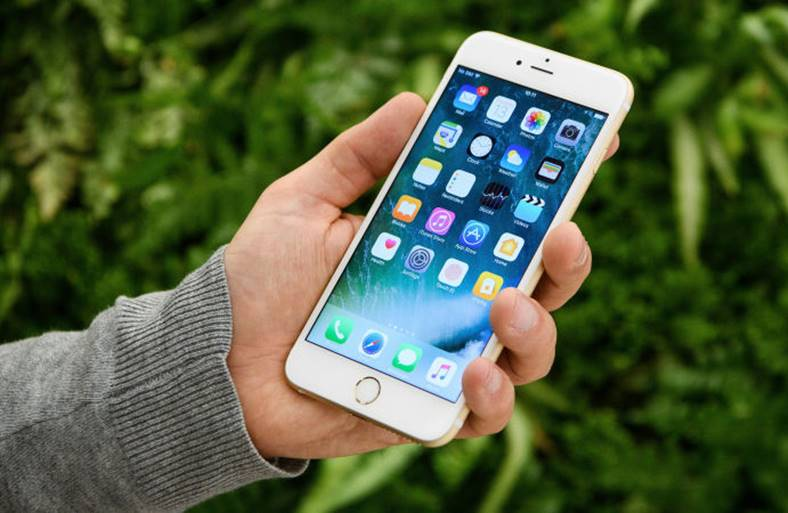 iphone-bug-apel