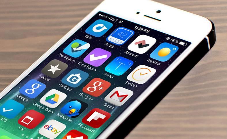 iphone-bug-ios-10-wallpaper