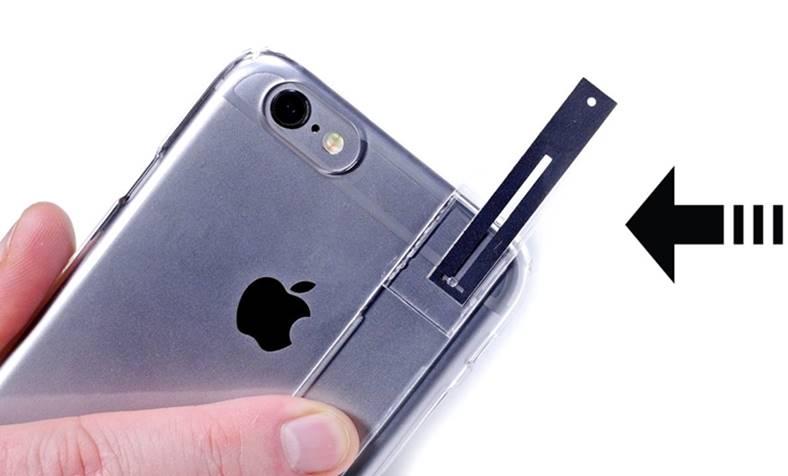 iphone-carcasa-amplificator-semnal-gsm