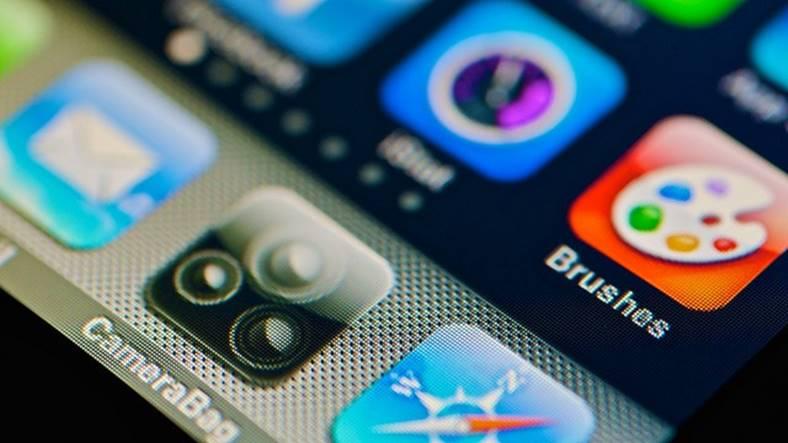 iphone-cele-mai-bune-aplicatii-foto