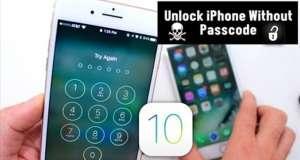 iphone-cod-acces-deblocare-date