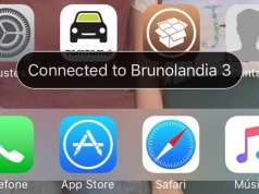iphone-conectare-wi-fi
