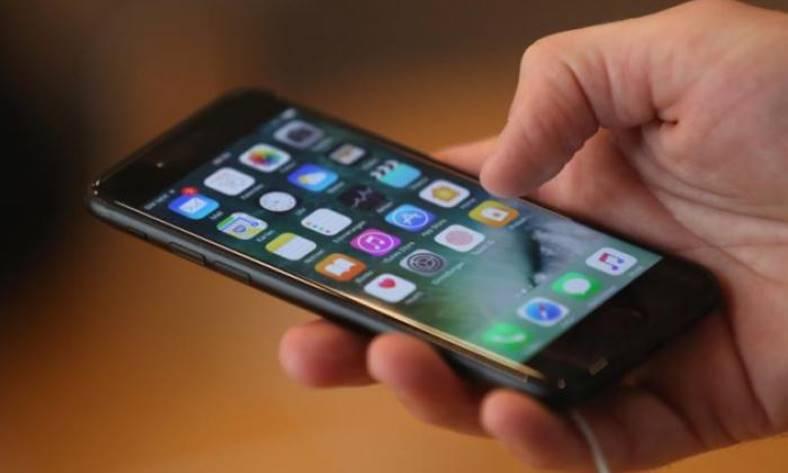 iphone-flexibil-ecran-oled